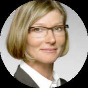 Christine Gärtner